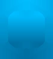滚球app安卓版下载如何买球赛