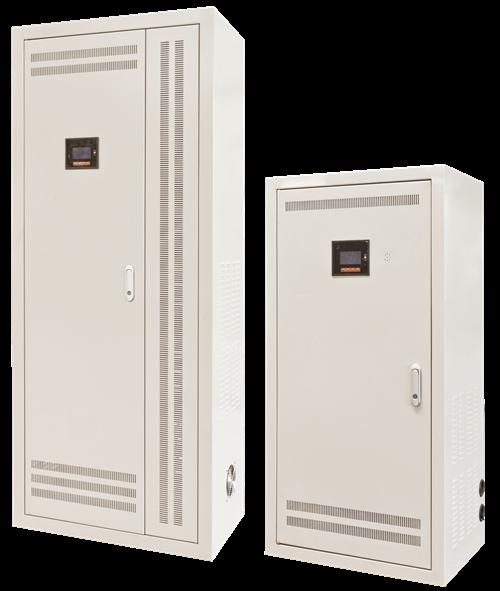HL-D系列应急照明集中电源