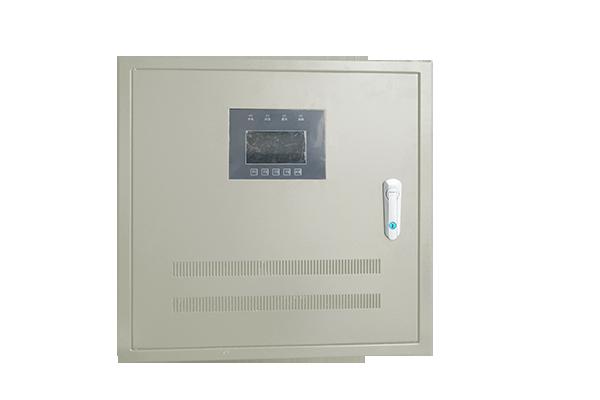 HL-FP系列照明分配电装置