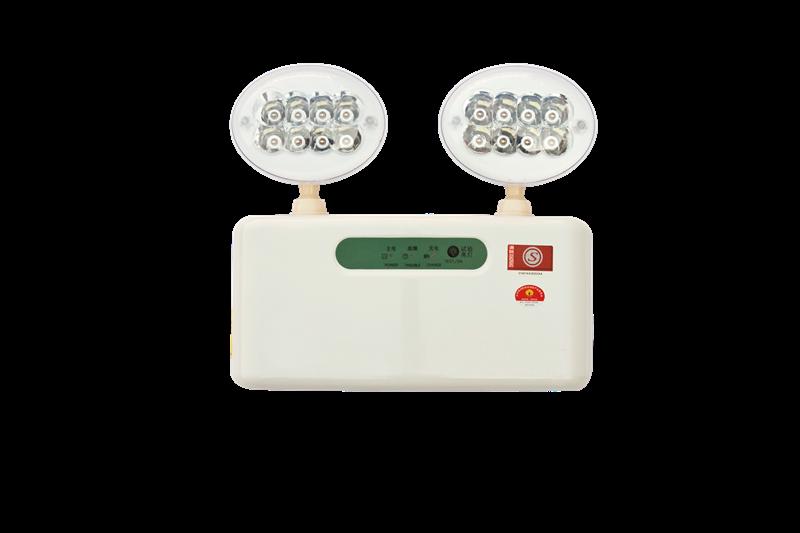 HL-ZLJC-E3W 4壁挂照明灯